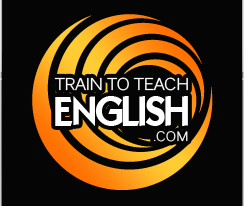 Train to Teach English